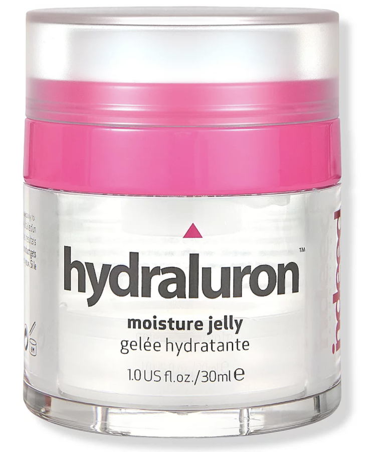 Indeed Labs Hydraluron Moisture Jelly $25