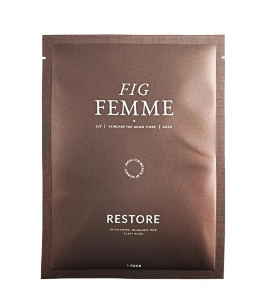 FIG Femme Restore Mask $40