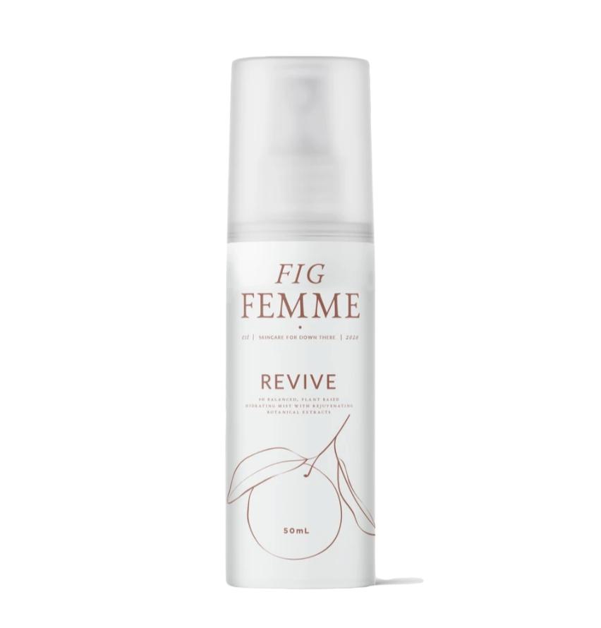 FIG Femme Revive Hydrating Mist $32