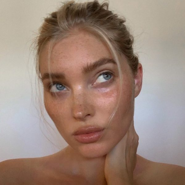 Is Gluten Bad For My Skin?