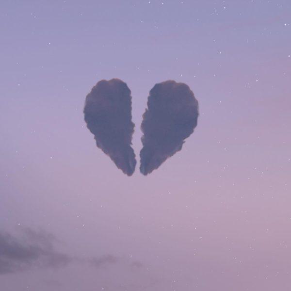 HARD BUT HEALING Post-Breakup Advice