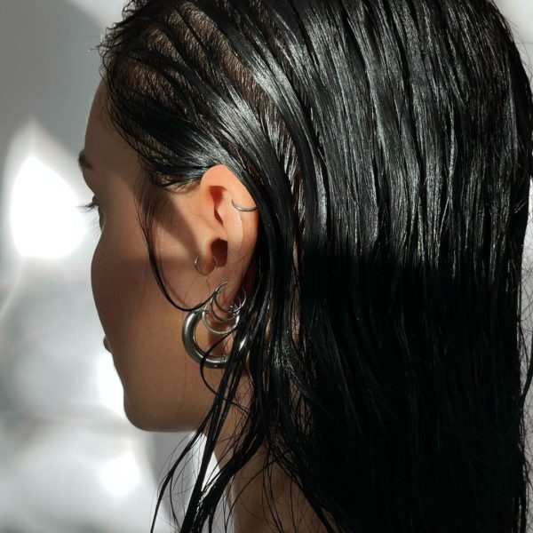 Hacks to Prevent Grey Hair … Truth or Tale?