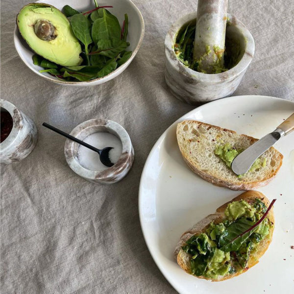 Easy Snack Ideas for a Busy Afternoon